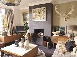 livingroom deco 60 inspirational living room decor ideas the luxpad