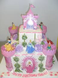 living room decorating ideas baby shower cakes in las vegas