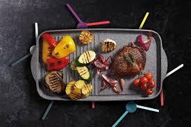 joseph cuisine design a total kitchen surface saver yanko design