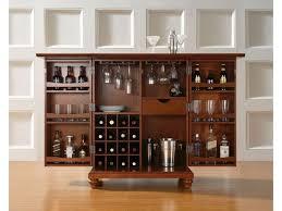 Office Bar Cabinet 21 Best Bar Cabinet Ideas Images On Pinterest Bar Ideas Cabinet