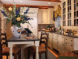Cape Cod Kitchen Curtains by Kitchens And Baths Interior Design Pastiche Of Cape Cod