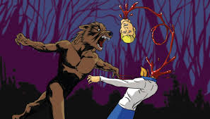 five nights at freddy s halloween i had an dream about henry rollins last night and i u0027m