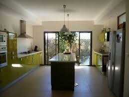 modern house design in mauritius u2013 modern house