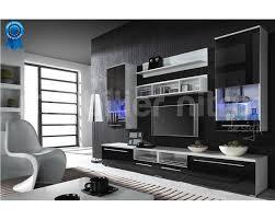 salon home cinema meuble tv avec home cinema u2013 artzein com