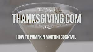 martini pumpkin carving thanksgiving cocktail pumpkin martini thanksgiving com