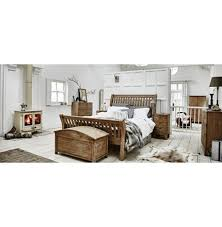huckleberry willow bedroom furniture range chesterfield derbyshire