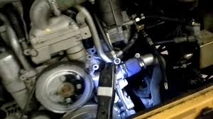where is the fuel pressure regulator where is the location of the mercedes mbe 900 troubleshooting low doser fuel pressure code on vimeo