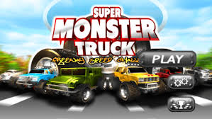 photos monster jam games play games resource
