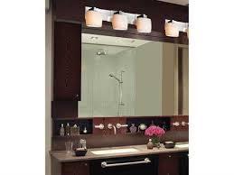justice design group lighting chandeliers pendants u0026 lamps