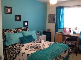 Bedroom Decorating Ideas College Apartments Home Interior Makeovers And Decoration Ideas Pictures New Ideas