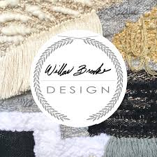 Home Design And Drafting By Brooke by Handmade Woven Homewares And Accessories By Willowbrookedesign