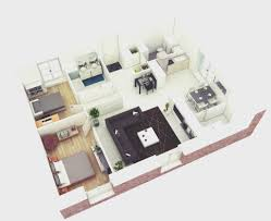 nice floor plans bedroom simple 2 bedroom apartment floor plan home design very