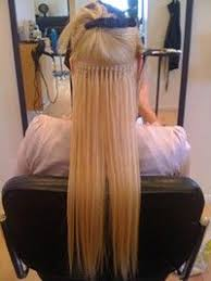 microlink hair extensions how to remove link hair extensions get holistic health micro