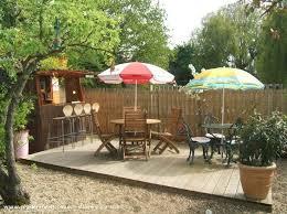Cool Backyard Sheds 17 Best Sheds And Gazebos Images On Pinterest Backyard Bar