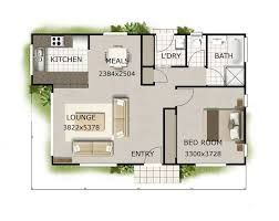 56 Best Ideas For The House Images On Pinterest Small House House Floor Plan Kits