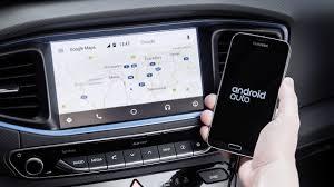 hyundai ioniq con apple car play e android auto hardware upgrade