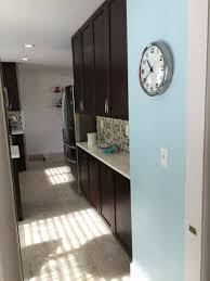 boise modern retro style kitchen u0026 bath remodel