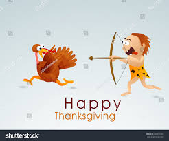 concept happy thanksgiving day celebrations stock vector