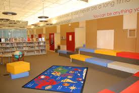 home interior design schools best interior design schools in usa dissland info