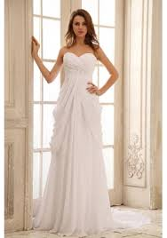 pregnancy wedding dresses maternity wedding dresses gowns sale plus size dress for
