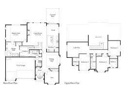 classic homes vail floor plan home plan