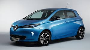 renault zoe interior renault zoe review and buying guide best deals and prices buyacar