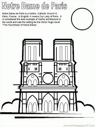 french coloring pages printable aecost net aecost net