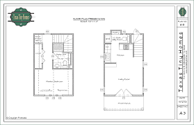 texas tiny homes plan 618 tiny houses floor plans home swawou