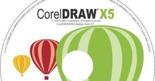 Corel Draw X5 Kaskus | tutorial coreldraw coreldraw x5 download gratis lewat filesonic com