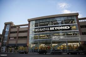 Bed Bath Beyond Hours Of Operation Coupons For Bed Bath And Beyond 2015 Best Bed 2017