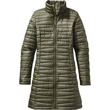 patagonia black friday deals patagonia on sale steep u0026 cheap