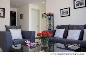 Apartments For Rent 2 Bedroom Bedroom 2 Bedroom Apartment Rental On Within For Rent 5 2 Bedroom