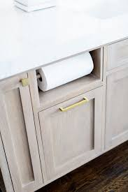 kitchen towel holder ideas best 25 paper towel holders ideas on paper towel