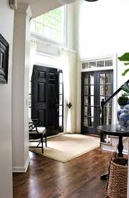 front doors front door door design door ideas baseboard trim