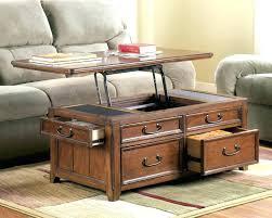 Wicker Trunk Coffee Table Rattan Trunk Coffee Table S Me Wicker Trunk Coffee Table Target