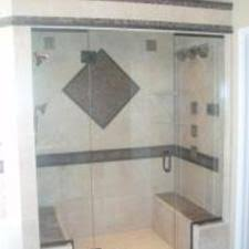 firehouse shower doors u0026 glass llc henderson co 80640