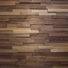 wood designs for walls t8ls