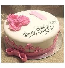 birthday cake order beautiful design birthday cake order gorgeous baby girl