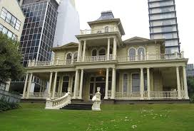 Architectural Design Homes by Edwardian Architecture Wikipedia