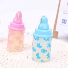 baby bottle candles buy baby bottle candles and get free shipping on aliexpress