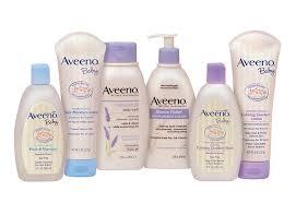 Aveeno Baby Calming Comfort Bath Aveeno Baby Mommy And Me Gift Set Babies