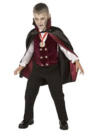 Girls Halloween Vampire Costume 520 Girls Halloween Costumes Images Children