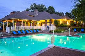 Backyard Adventures Of Middle Tennessee The Players Club Rentals Nashville Tn Apartments Com