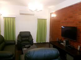 Home Interior In India by Glazer Interior Interior Work In Chennai Glazer Interior