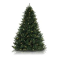 artificial tree lights problem oh christmas tree artificial tree treetopia