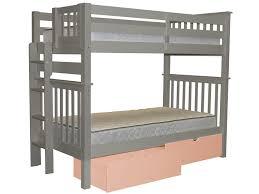 Elise Bunk Bed Manufacturer Cheap Bunk Bed Screws And Bolts Find Bunk Bed Screws And Bolts