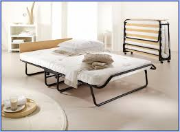 bed options for small spaces cute bed options for small spaces new at decorating decoration