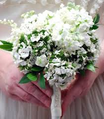 Wedding Flowers Budget Kate Middleton U0027s Bridal Bouquet On A Budget Learn How To Diy