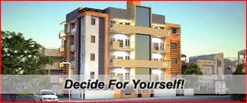 duplex houses and house designs india u2013 avid citizen reporter