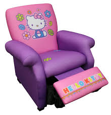 Purple Kids Desk Chair by Marvelous Kids Lazy Boy Chair 72 In Cute Desk Chairs With Kids